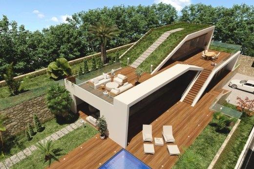 New project for sale in Javea. inmovillasjavea propiedades 55c32d621a429 520x347 jpg